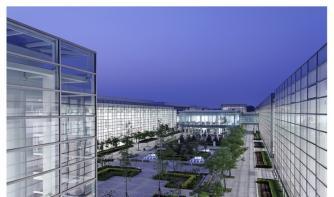2022北京墙布展【官网】第33届墙纸窗帘展
